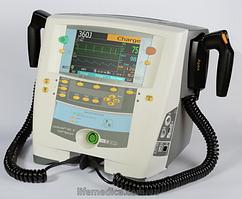 Дефібрилятор-монітор CardioAid 360-B