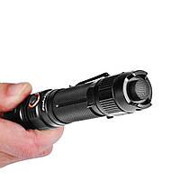 Ліхтар ручний Fenix PD35 V20 Cree XP-L HI V3 LED, фото 1
