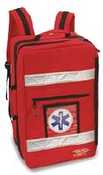 Реанимационный рюкзак ATLS MODULE