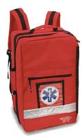 Реанимационный рюкзак ATLS O2