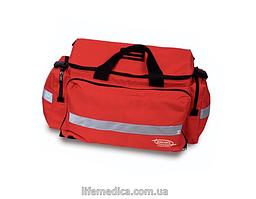 Сумка невідкладної допомоги TRAUMA BAG 20