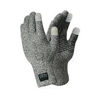 Dexshell Techshield XL водонепроникні Рукавички нові з білими пальцями