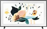 Телевизор Samsung Frame QE50LS03T