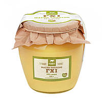 Масло Гхи натуральное 99% 500 грамм Mother