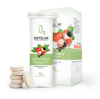 OxySlim - Шипучие таблетки для похудения