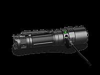Ліхтар ручний Fenix PD40R V2.0