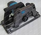 Пила дискова Kraissmann 2050 KS 210 (коло 200 мм), фото 2