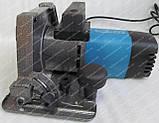 Пила дисковая Kraissmann 2050 KS 210 (круг 210 мм), фото 4