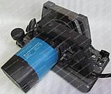 Пила дисковая Kraissmann 2050 KS 210 (круг 210 мм), фото 6