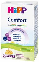 """Смесь молочная детская """"HiPP Comfort"""" хипп комфорт.300 гр (9062300128786)"""