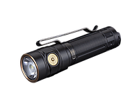 Ліхтар ручний Fenix E30R Cree XP-L HI LED, фото 1