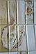 Декоративная Настенная Панель ПВХ Grace (Плитка жемчужина), фото 4
