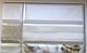 Декоративная Настенная Панель ПВХ Grace (Плитка жемчужина), фото 5
