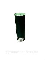 Холодний фонтан сценічний MF00-107 Maxsem, 2 м 30 сек