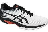 Asics Solution Speed FF Indoor 1041A110-102, фото 1