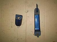 >PAG-GF30< Ручка открыв правой перед двери VOLKSVAGEN SEAT FORD, фото 1