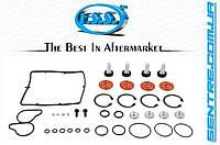 Ремкомплект модулятора EBS 4801030120 FSS 03410002