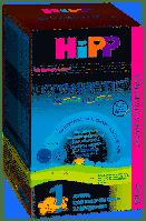 """Смесь молочная """"HiPP 1 Combiotic"""", 900г, хипп комбиотик"""