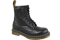 Dr. Martens 1460 Smooth 11822006, фото 1