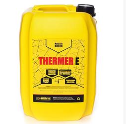 Антифриз для систем опалення на мінеральній основі THERMER® Е -30°C до +110°C 10 л