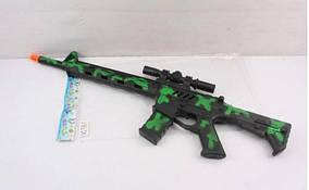 Іграшкова гвинтівка, T65-7