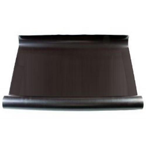 Дренажная ловушка (тент для накрывания канализационных коллекторов)