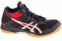 Asics Gel-Task Mt 2 1071A036-004, фото 1