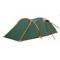 ПалаткаTramp Carriage