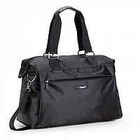 Дорожно спортивная сумка Dolly 789 средняя, фото 1