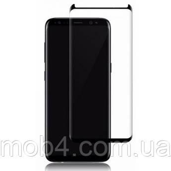 Захисне скло для Samsung Galaxy (Самсунг) Note 8 (На весь екран)