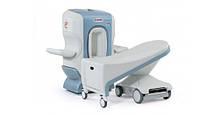 Томограф МРТ O-scan