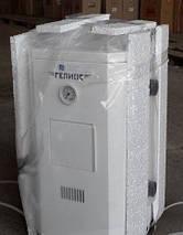 Газовий котел Геліос АОГВ 12 д МАГ 12 кВт одноконтурний, фото 2