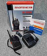 Рація BaoFeng BF-888S