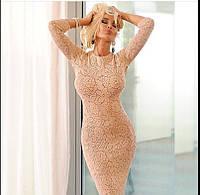 Платье ш808, фото 1