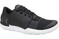 Under Armour Limitless TR 3.0 3000331-001, фото 1