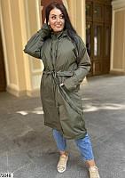 Пальто женские кашемир большие размеры,пальто женские большие размеры,куртки больших размеров,плащ женский