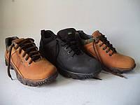 Военные камуфляжные Тактические мужские ботинки Tactical  размеры 39-48 С811