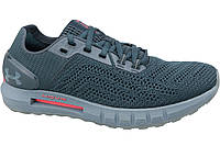 Under Armour Hovr Sonic 2 3021586-400, фото 1