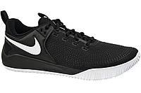 Nike Air Zoom Hyperace 2 AR5281-001, фото 1