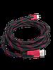Кабель  HDMI-HDMI 3M
