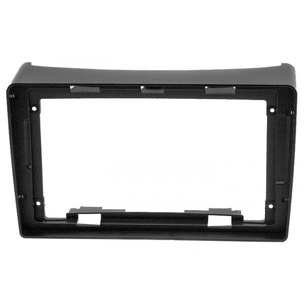 Переходная рамка Hyundai H-1, Starex, i800, iMax Carav 22-411