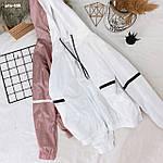 """Жіноча куртка """"Томлін"""" від Стильномодно, фото 7"""