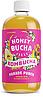 Комбуча медовая ТМ Honey Bucha с Грушей