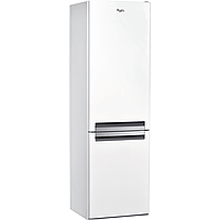 Холодильник Whirlpool BLF 7121 W, фото 1