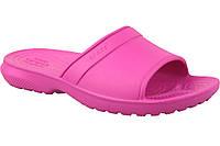 Crocs Classic Slide Kids 204981-6X0, фото 1