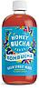Комбуча медовая ТМ Honey Bucha со Смородиной