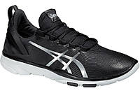 Asics Gel Fit Sana 2 S561N-9093, фото 1