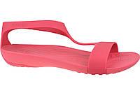 Crocs W Serena Sandals 205469-611, фото 1