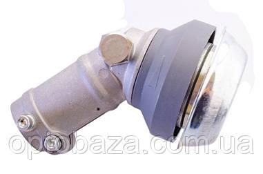 Редуктор нижний (7 шлицов)26 мм для мотокос Оleo-mac / Efco 25