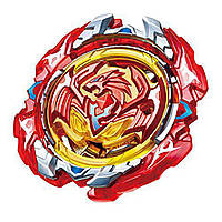 Дзига Beyblade (Бейблейд) Revive Phoenix 117